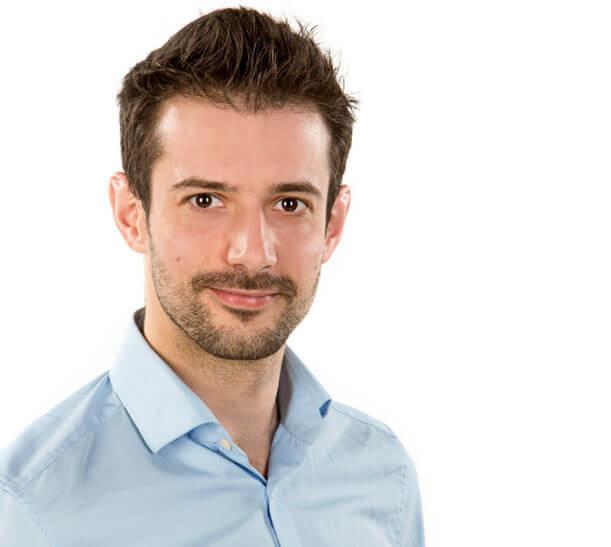 François Justin
