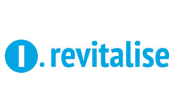 TetraVision member of the i.revitalise community